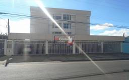 Apartamento para alugar com 2 dormitórios em Boa vista, Franca cod:I08436
