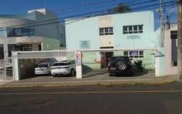 Escritório para alugar em Centro, Franca cod:I03873