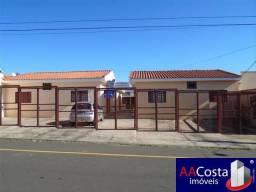 Casa para alugar com 1 dormitórios em Resi. nova franca, Franca cod:I04000