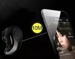 Mini Fone de ouvido