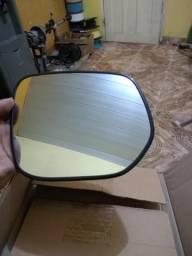 Título do anúncio: Espelho Retrovisor S10 Original