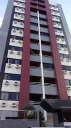 Amplo Apartamento - 90m2 - adaptado p/ 2 quartos amplos-próximo ao Manaíra Shopping- Bessa