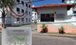 MCPherson Imóveis Vende Apartamento Residencial Ilhas do Para