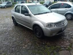Renault Logan oferta!