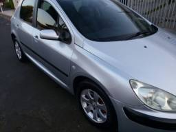 Peugeout 307 2.0