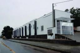 Apartamento mobiliado, contendo, 01 dormitório com ar condicionado split de 9.000 btu?s sa