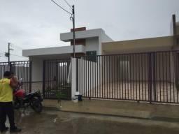 Lançamento de casas na Manoel Urbano 2 e 3 quartos 4 vaga de garagem!