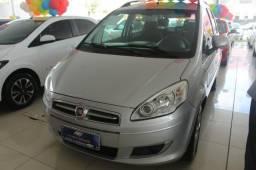 Fiat Idea 1.4 Attractive 2015 - 2015