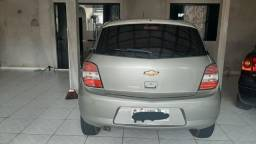 Vendo agile 1.4 Ltz ano 2011 top - 2011