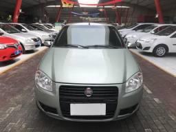 Fiat/Siena EL 1.0 2012 - 2012