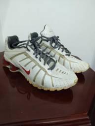 Tênis Nike Shox O'leven 42