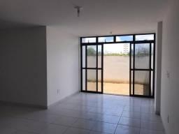 Título do anúncio: Apart.Térreo Paratibe - C/ITBI,Registros Pagos, 30m² Área externa,02Qtos,1St Códico 3061
