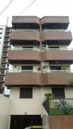 Código:3504E Locação definitiva 01 dormitório com sacada, bairro tupi