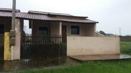 Iguaba - Ótima casa de frente pra Estrada do Arrastão