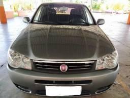 Fiat Palio fire, 1.0, 2014/15 Completo, Fone»9  * - 2015