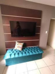 Painel para TV / sala