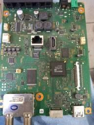 Vendo placas de tv plasma led lcd