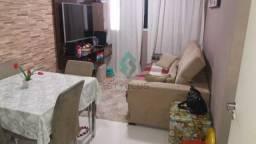 Apartamento à venda com 2 dormitórios em Engenho da rainha, Rio de janeiro cod:M25288