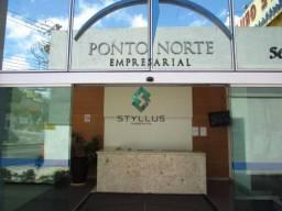 Escritório à venda em Del castilho, Rio de janeiro cod:C9114