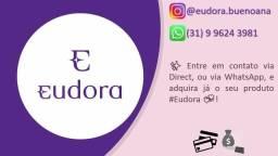 Produtos Eudora