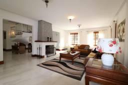 Casa com 4 dormitórios à venda, 410 m² por R$ 1.790.000,00 - Parque do Imbui - Teresópolis