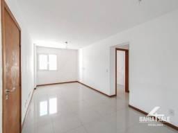 Apartamento para alugar, 106 m² por R$ 2.440,00/mês - Piatã - Salvador/BA