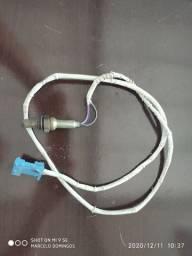 Sonda lambda 307