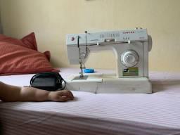 Maquina de costura Singer Facilita pro 4411 127V