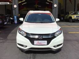 HR-V EXL 1.8 Flexone