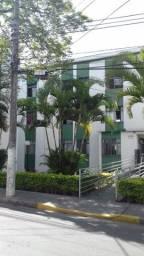 Instituto Agronômico Excelente Apto 3 quartos 250 mil