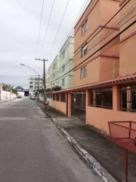 Apartamento Guarapari temporada