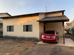 Casa 03 Quartos com suíte prox parque macambira