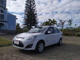 Ford Fiesta 2013 1.6 completo