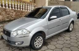 Fiat Siena ELX 1.0 Attractive Completo