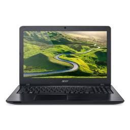 Notebook Acer Aspire F 15 (Usado)