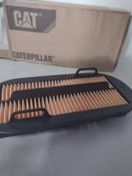 Filtro original caterpillar