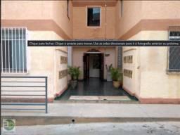 Apartamento para aluguel com 2 quartos Montes ClarosMG Ap07
