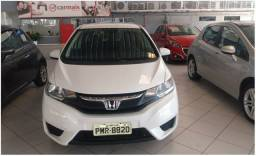 Fit 1.5 lx at. 2014/2015