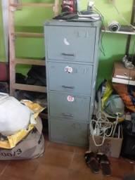 Arquivo de escritorio