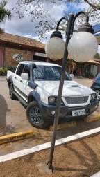 L200 HPE Sport Automática