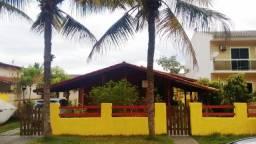 Alugo casa em Garatucaia por TEMPORADA