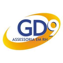 Vaga para Assistente de Marketing - Curitiba/PR