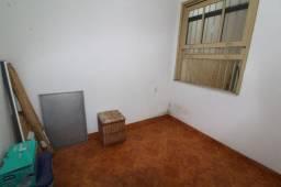 JBI60290 - Tauá Casa de Vila Vazia Terraço Sala 2 Quartos Vaga de Garagem