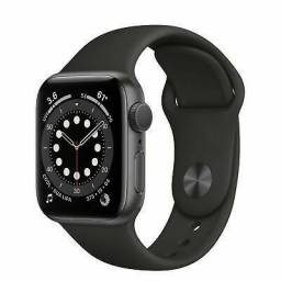 MODELO GPS / APPLE WATCH 6 DE 44_ GARANTIA APPLE @@