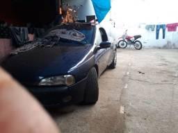 GM tigra 1.6 gasolina