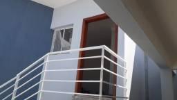 Casa 3 quartos - Varginha MG