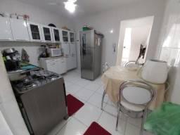 010 Quem ver compra, Casa 4 qts, 2 suítes, 3 bn, garagem ampla - Nilópolis