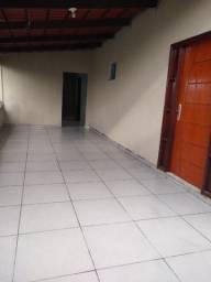 Casa a venda bairro Adriana Parque