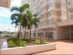 Apartamento com 2 dormitórios à venda, 74 m²- Jardim América - Goiânia/GO