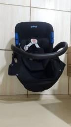 Bebê Conforto Burigotto - NUNCA FOI USADO!